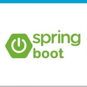 curso spring boot online