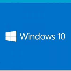 curso windows 10 online