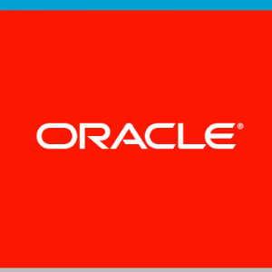 curso oracle forms developer online