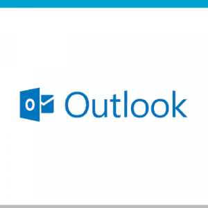 curso outlook online
