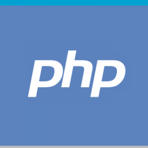 curso php online