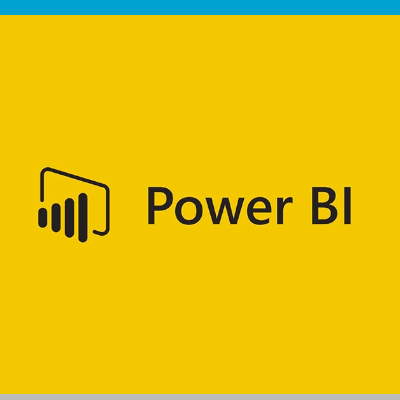 curso power bi online