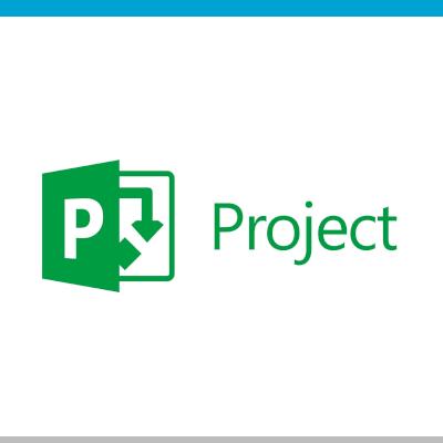 curso microsoft project 2016 online