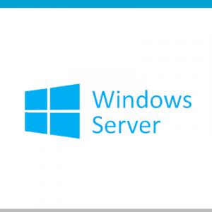 curso windows server online