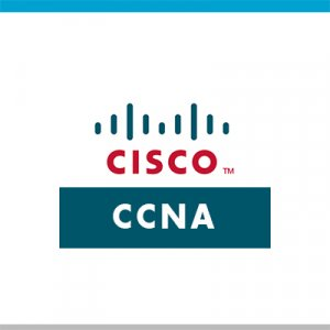 Curso de CCNA v7.0.
