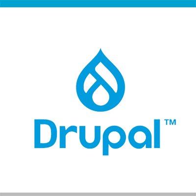 Curso de Drupal 9