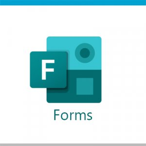 curso microsoft forms online