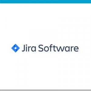 curso jira software online