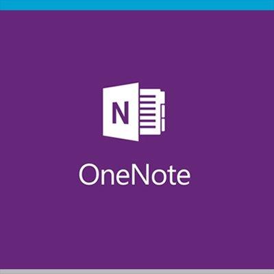 Curso de Microsoft Onenote