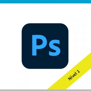curso adobe photoshop online