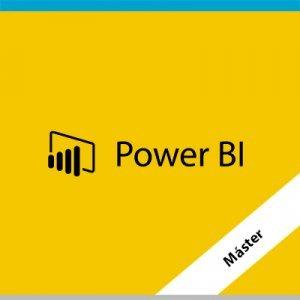 master power bi online