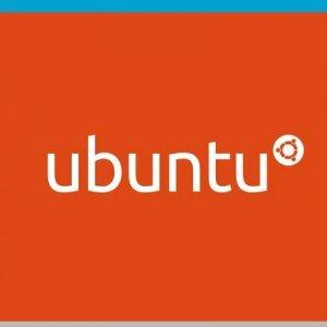 curso de iniciación linux ubuntu