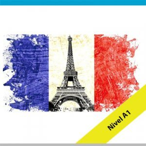 Curso francés A1 online