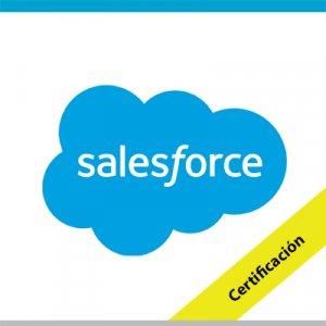 curso salesforce online