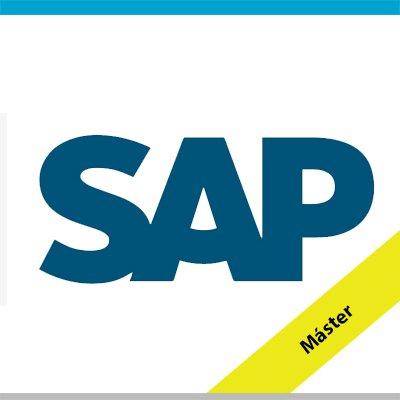 SAP SucessFactors